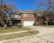 8797 Holly Street, Frisco image