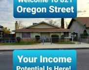821 Oregon, Bakersfield image
