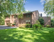 110 Tiber Rd, Oyster Bay Cove image