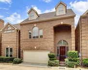 4740 Post Oak Timber Drive Unit 44, Houston image