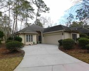 1831 Spinnaker Dr., North Myrtle Beach image