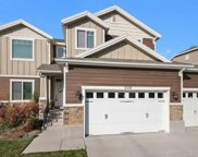 3518 W Willow Park Dr, Lehi image
