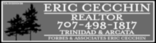 Humboldt County Real Estate Search