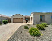 21868 S 220th Place, Queen Creek image