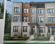 11815 Tenth Line, Whitchurch-Stouffville image