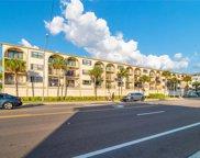 14001 Gulf Boulevard Unit 305, Madeira Beach image