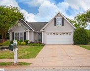 217 Teaticket Court, Simpsonville image