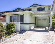 21 Wembley Dr, Daly City image