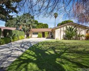 22557 Leadwell Street, West Hills image