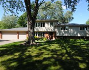 1313 Pam Anne Drive, Glenview image
