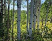 Whispering Pines Lot#84, Virgin image