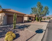 6144 S Cassia Drive, Gold Canyon image