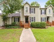 4840 Moss Creek Loop Unit 22, Murrells Inlet image