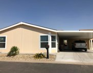 40609 N Wedge Drive, San Tan Valley image