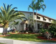2831 N 38th Ave Unit 2831, Hollywood image