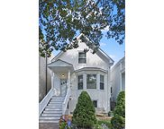 2923 North Fairfield Avenue, Chicago image