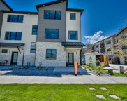 528 S 1020 Unit 397, American Fork image