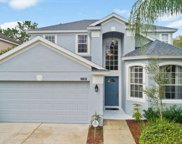 1138 Hawkslade Court, Winter Garden image