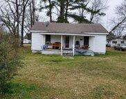 2436 Railroad Street, Winterville image