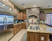 40985 N Spur Cross Road, Cave Creek image