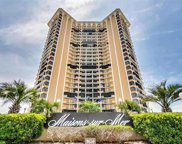 9650 Shore Dr. Unit 1505, Myrtle Beach image