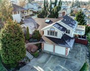 8124 75th St NW, Marysville image
