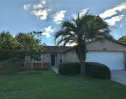 3254 Pine Haven Drive, Clearwater image