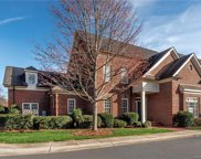 4921 Park Phillips  Court, Charlotte image