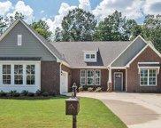 6498 Winslow Parc Lane, Trussville image
