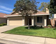 2048  Milan Way, Roseville image