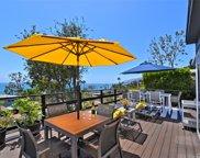 10     Bali Lane, Pacific Palisades image