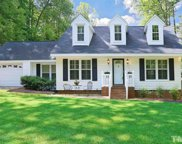 4505 Old Colony Road, Raleigh image