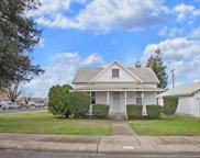 603  Grant Avenue, Lodi image