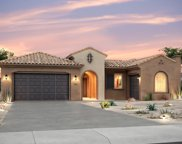 1628 Willow Canyon Nw Trail, Albuquerque image