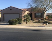21287 N Redington Point Drive, Surprise image