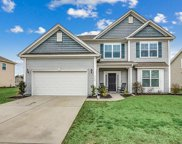 3130 Bramble Glen Dr., Myrtle Beach image