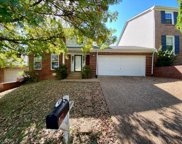 7033 Clearview Cir, Brentwood image