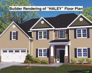 1012 Clydesdale Court, New Bern image