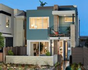 3951 Shasta, Pacific Beach/Mission Beach image