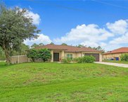 431 Boleyn Cir, Lehigh Acres image