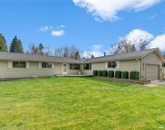 7205 150th Dr NE, Lake Stevens image