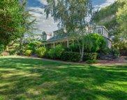26530 Weston Dr, Los Altos Hills image