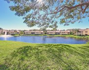 577 Beachwalk Cir Unit R-201, Naples image