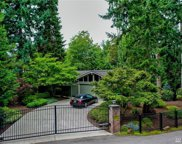 4141 80th Ave SE, Mercer Island image