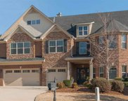 204 Candleston Place, Simpsonville image
