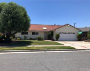 9734 Marigold Ave, Fountain Valley image