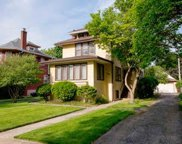 609 William Street, River Forest image
