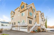 108 Seaside  Avenue Unit 5, Stamford image