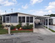 5201 SW 29th Ter, Fort Lauderdale image