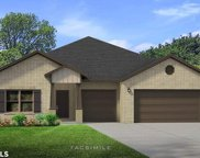 13122 Sanderling Loop Unit Lot 364, Spanish Fort image